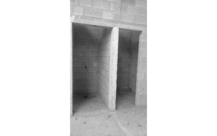 Foto de terreno comercial en venta en  , tetiz, tetiz, yucatán, 1250829 No. 04