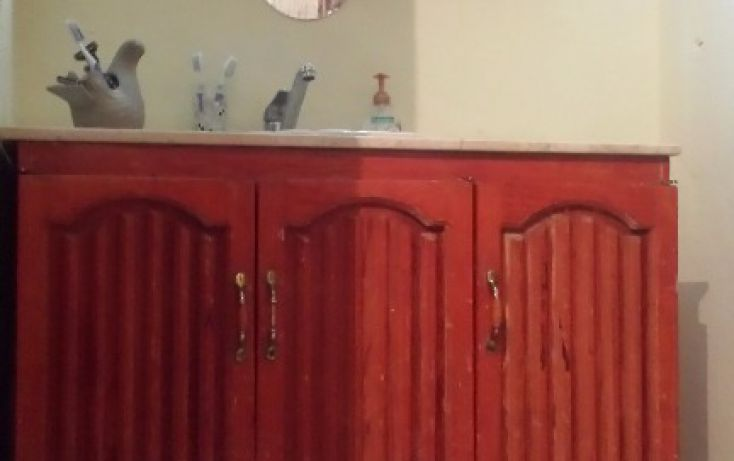 Foto de departamento en venta en tetlalpa, santiago acahualtepec 2a ampliación, iztapalapa, df, 1705938 no 03