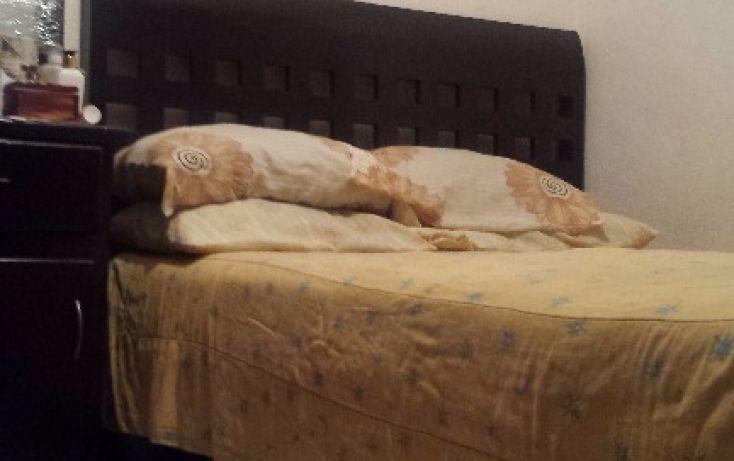 Foto de departamento en venta en tetlalpa, santiago acahualtepec 2a ampliación, iztapalapa, df, 1705938 no 06