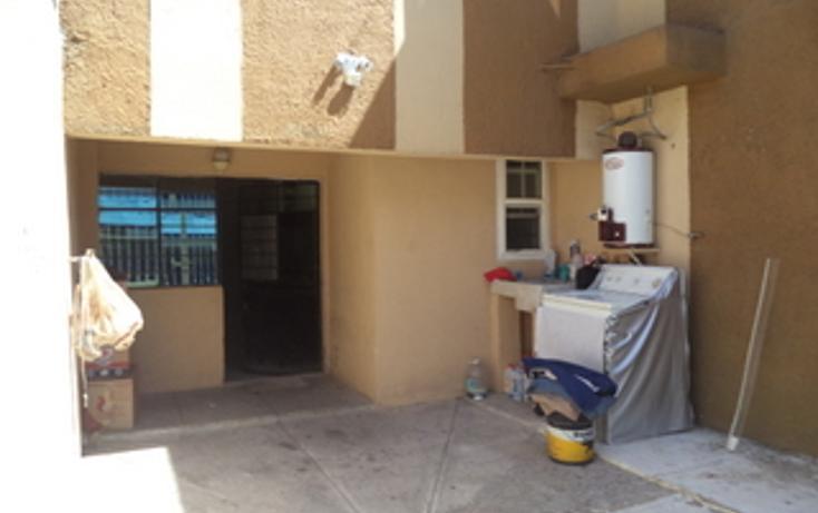 Foto de casa en venta en  , tetlán, guadalajara, jalisco, 1715362 No. 04