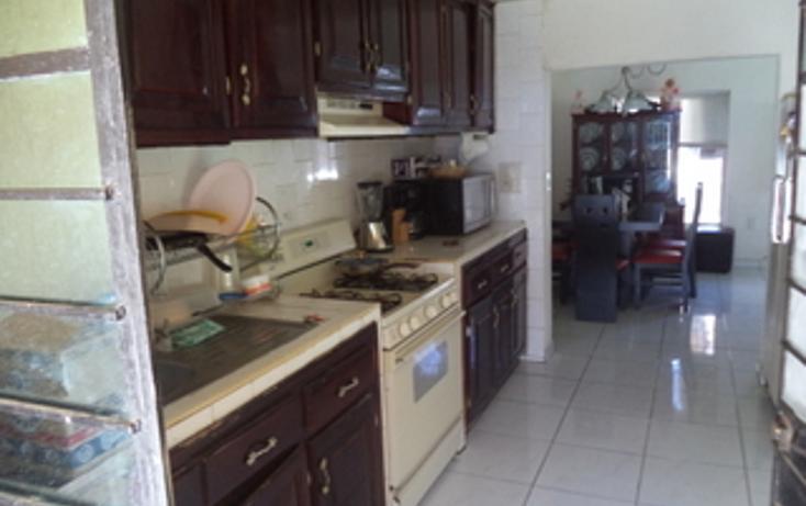 Foto de casa en venta en  , tetlán, guadalajara, jalisco, 1715362 No. 05