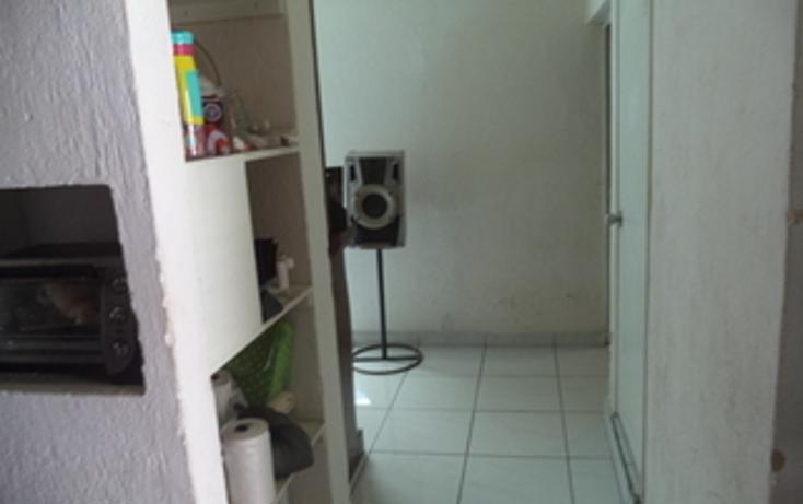 Foto de casa en venta en  , tetlán, guadalajara, jalisco, 1715362 No. 06