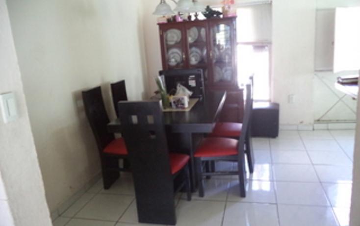 Foto de casa en venta en  , tetlán, guadalajara, jalisco, 1715362 No. 07