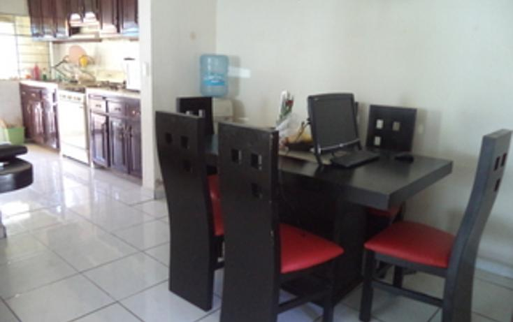 Foto de casa en venta en  , tetlán, guadalajara, jalisco, 1715362 No. 08
