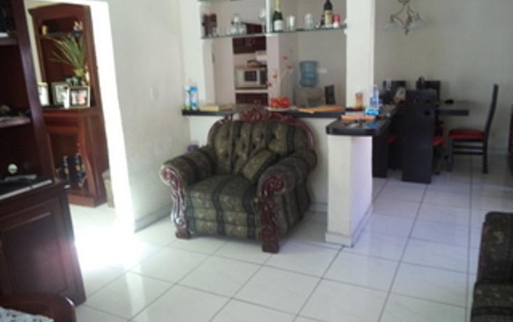 Foto de casa en venta en  , tetlán, guadalajara, jalisco, 1715362 No. 09