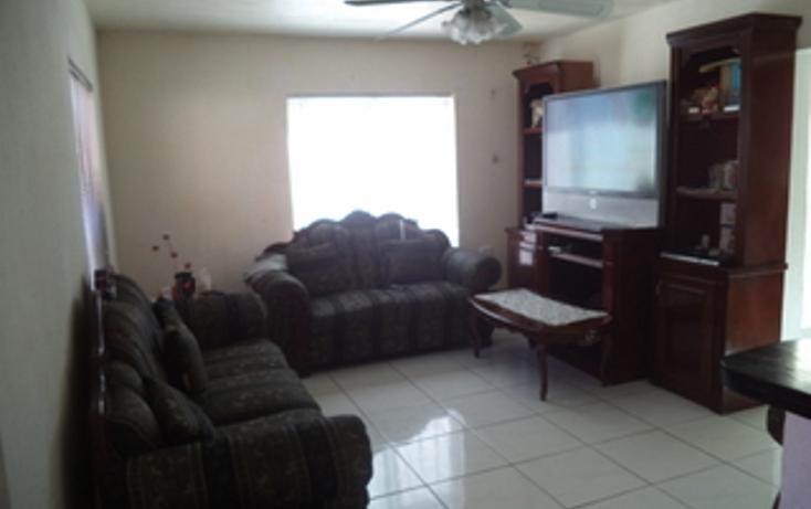 Foto de casa en venta en  , tetlán, guadalajara, jalisco, 1715362 No. 10
