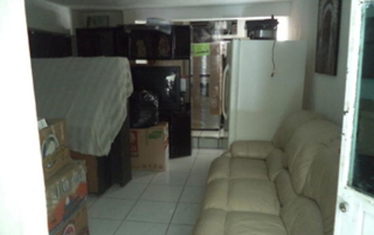 Foto de casa en venta en  , tetlán, guadalajara, jalisco, 1715362 No. 12