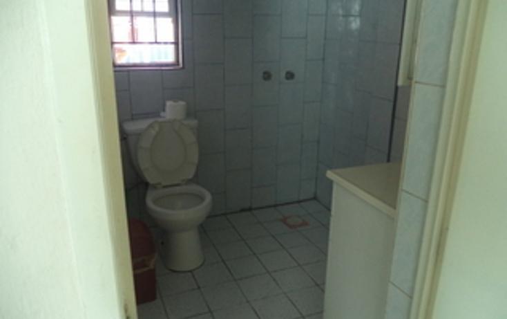 Foto de casa en venta en  , tetlán, guadalajara, jalisco, 1715362 No. 13