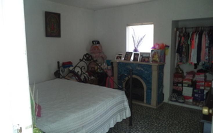 Foto de casa en venta en  , tetlán, guadalajara, jalisco, 1715362 No. 16