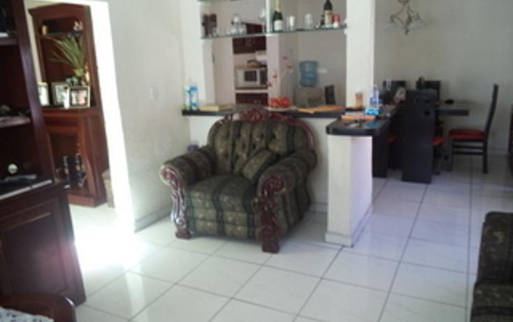 Foto de casa en venta en  , tetlán, guadalajara, jalisco, 1856414 No. 09