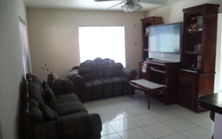 Foto de casa en venta en  , tetlán, guadalajara, jalisco, 1856414 No. 10