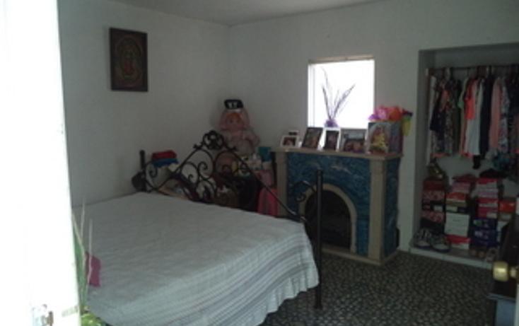 Foto de casa en venta en  , tetlán, guadalajara, jalisco, 1856414 No. 16