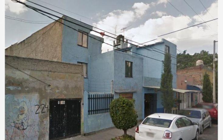 Foto de departamento en venta en tetrazzini 232, vallejo, gustavo a madero, df, 2025458 no 02