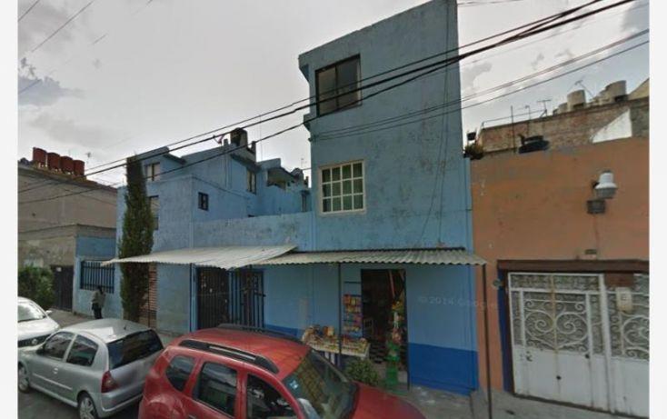 Foto de departamento en venta en tetrazzini 232, vallejo, gustavo a madero, df, 2025458 no 03