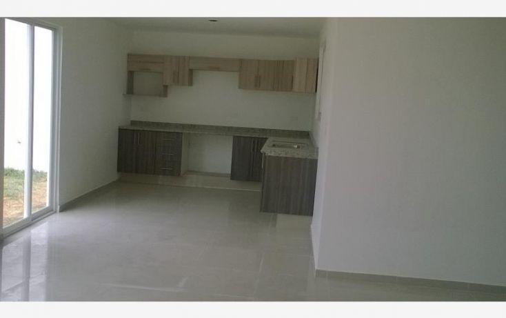 Foto de casa en venta en tetzotzomolgo 25, san miguel, san andrés cholula, puebla, 1954218 no 03