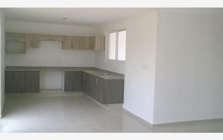 Foto de casa en venta en tetzotzomolgo 25, san miguel, san andrés cholula, puebla, 1954218 no 04