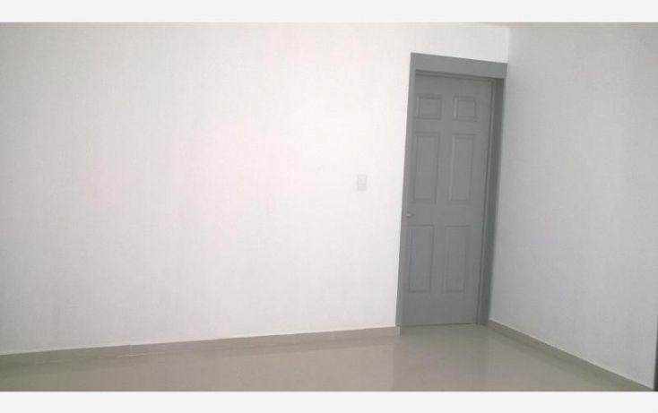 Foto de casa en venta en tetzotzomolgo 25, san miguel, san andrés cholula, puebla, 1954218 no 12