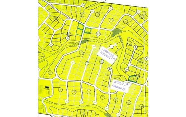 Foto de terreno habitacional en venta en  , teuchitl?n, teuchitl?n, jalisco, 1549866 No. 08