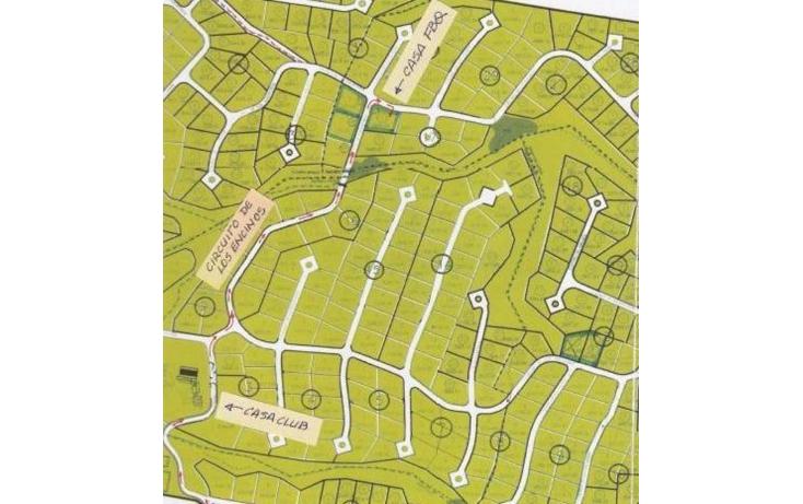 Foto de terreno habitacional en venta en  , teuchitlán, teuchitlán, jalisco, 1555192 No. 06