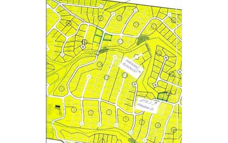 Foto de terreno habitacional en venta en  , teuchitlán, teuchitlán, jalisco, 1555192 No. 08