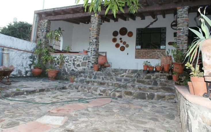 Foto de casa en venta en  , teuchitl?n, teuchitl?n, jalisco, 1624321 No. 03