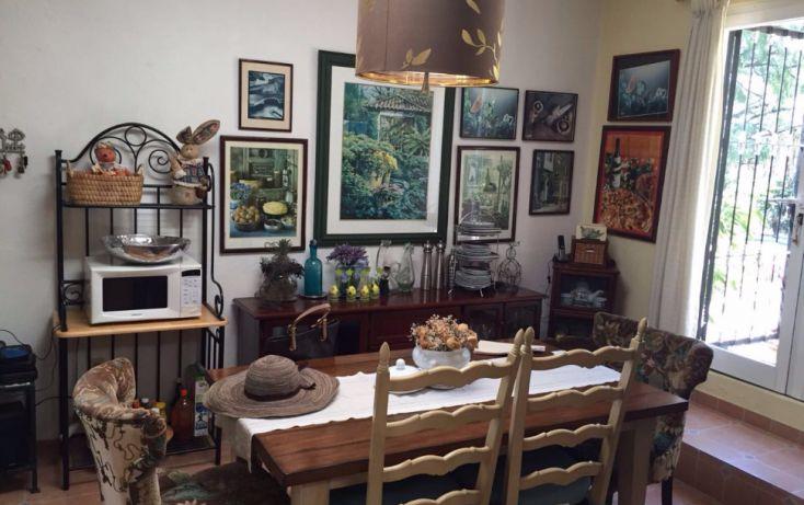 Foto de terreno comercial en venta en, texcacoa, tepotzotlán, estado de méxico, 1756080 no 11