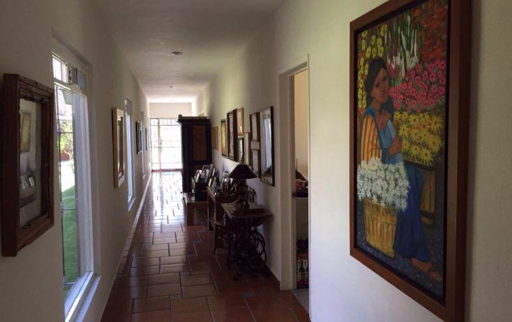 Foto de terreno comercial en venta en, texcacoa, tepotzotlán, estado de méxico, 1756080 no 17