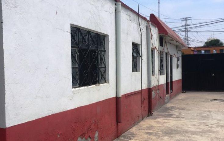 Foto de local en renta en, texcacoa, tepotzotlán, estado de méxico, 1931180 no 04