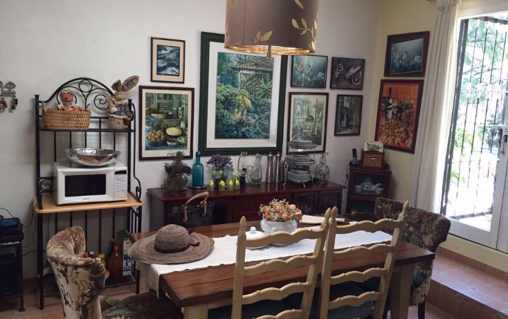 Foto de terreno comercial en venta en  , texcacoa, tepotzotl?n, m?xico, 1756080 No. 11