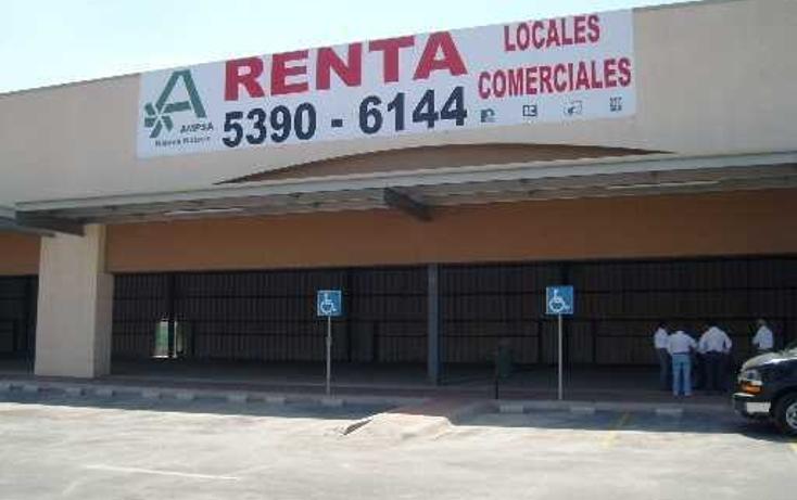 Foto de local en renta en  , texcacoa, tepotzotlán, méxico, 2632805 No. 01