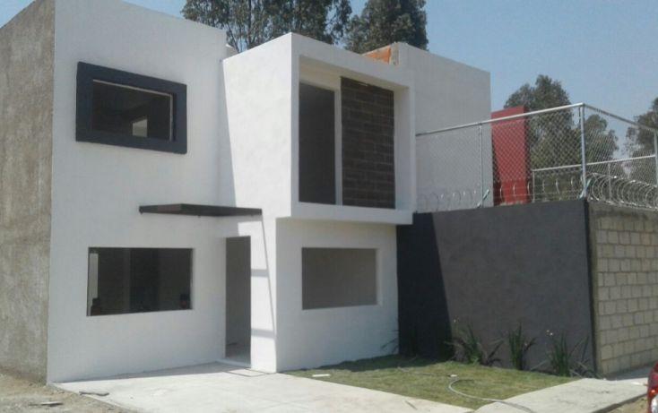 Foto de casa en venta en, texcacoac, chiautempan, tlaxcala, 1777978 no 01