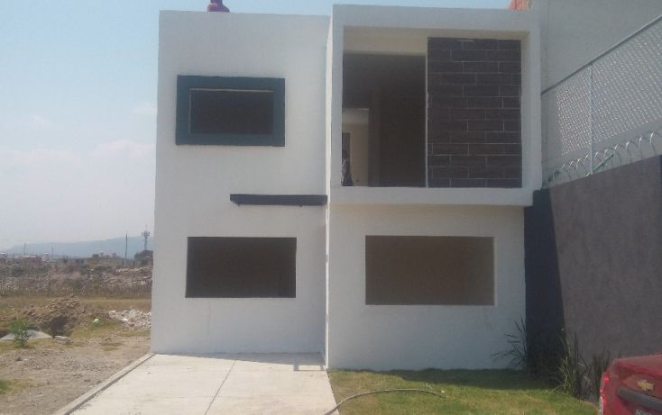 Foto de casa en venta en, texcacoac, chiautempan, tlaxcala, 1777978 no 02