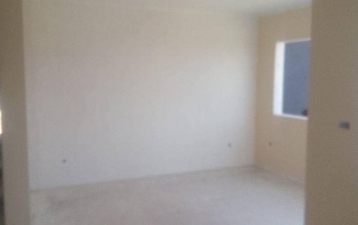 Foto de casa en venta en, texcacoac, chiautempan, tlaxcala, 1777978 no 03
