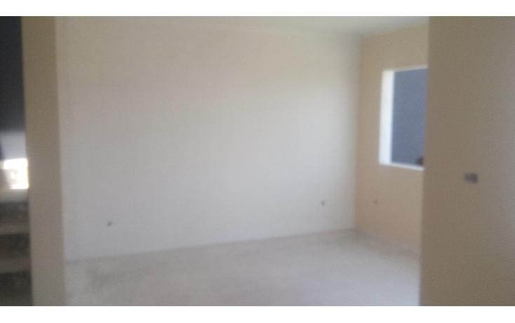Foto de casa en venta en  , texcacoac, chiautempan, tlaxcala, 1777978 No. 03
