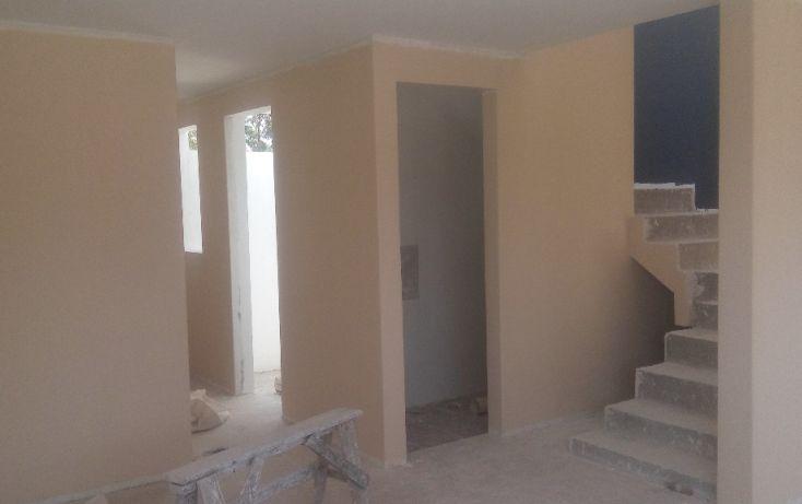 Foto de casa en venta en, texcacoac, chiautempan, tlaxcala, 1777978 no 04