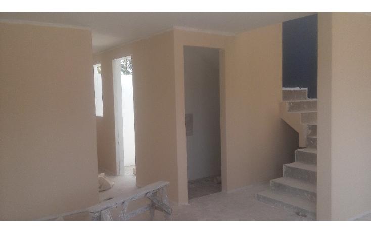 Foto de casa en venta en  , texcacoac, chiautempan, tlaxcala, 1777978 No. 04
