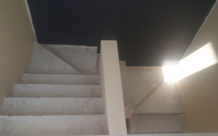 Foto de casa en venta en, texcacoac, chiautempan, tlaxcala, 1777978 no 05