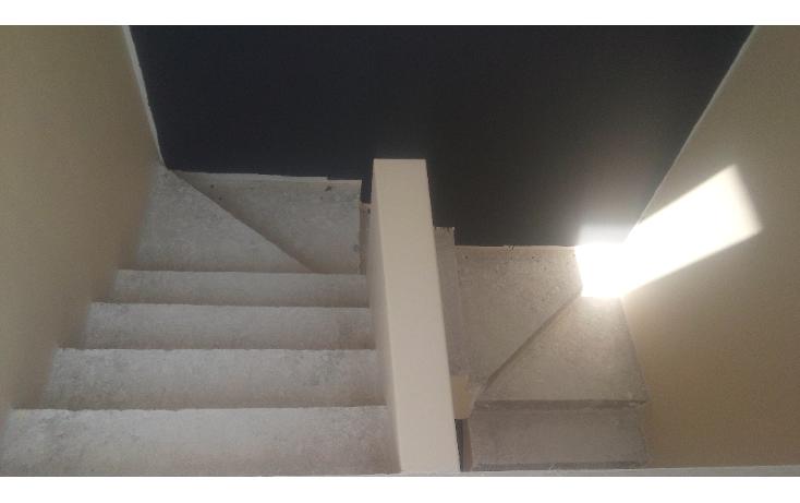 Foto de casa en venta en  , texcacoac, chiautempan, tlaxcala, 1777978 No. 05