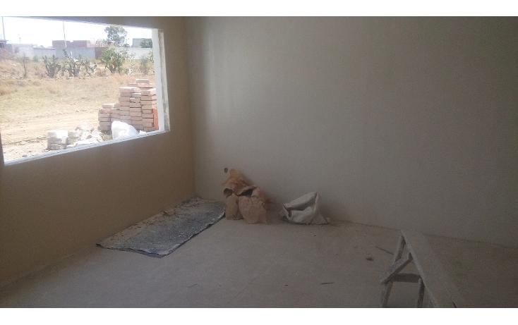 Foto de casa en venta en  , texcacoac, chiautempan, tlaxcala, 1777978 No. 06