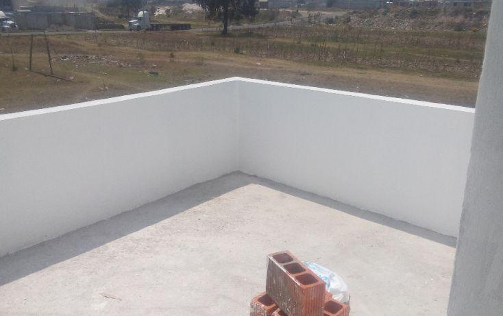 Foto de casa en venta en, texcacoac, chiautempan, tlaxcala, 1777978 no 07