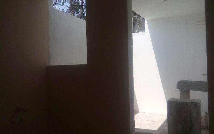 Foto de casa en venta en, texcacoac, chiautempan, tlaxcala, 1777978 no 08