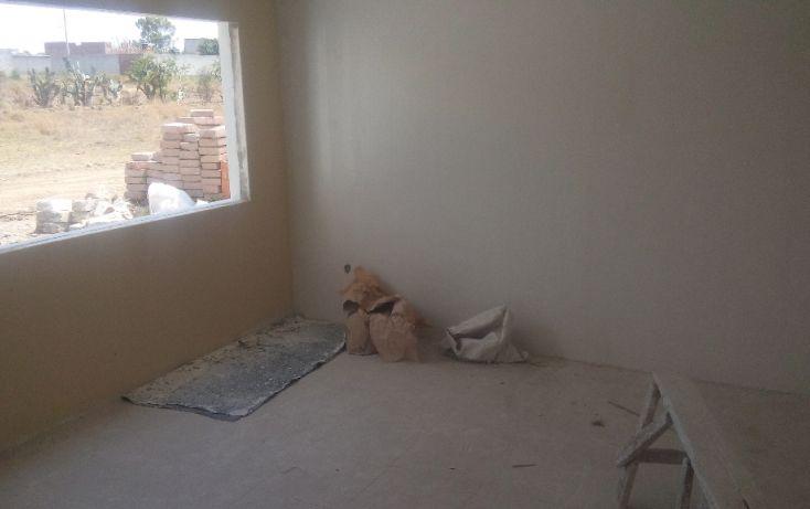 Foto de casa en venta en, texcacoac, chiautempan, tlaxcala, 1777978 no 09