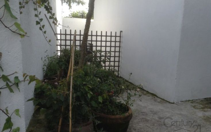 Foto de casa en venta en texcalatlaco, san andrés totoltepec, tlalpan, df, 1705306 no 02