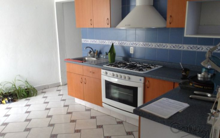 Foto de casa en venta en texcalatlaco, san andrés totoltepec, tlalpan, df, 1705306 no 04