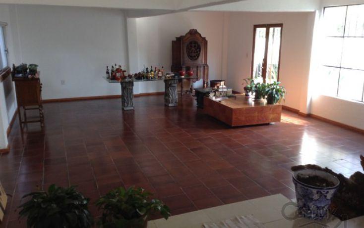 Foto de casa en venta en texcalatlaco, san andrés totoltepec, tlalpan, df, 1705306 no 05