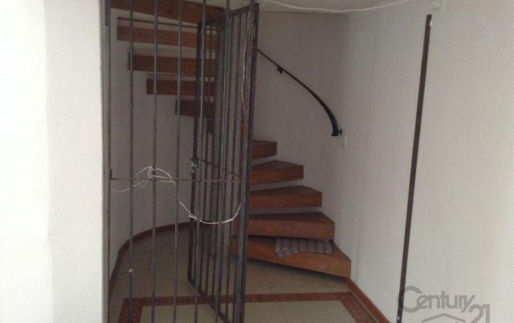 Foto de casa en venta en texcalatlaco, san andrés totoltepec, tlalpan, df, 1705306 no 07