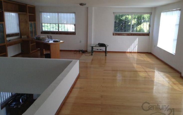 Foto de casa en venta en texcalatlaco, san andrés totoltepec, tlalpan, df, 1705306 no 09