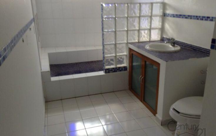 Foto de casa en venta en texcalatlaco, san andrés totoltepec, tlalpan, df, 1705306 no 11