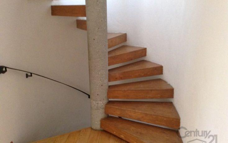 Foto de casa en venta en texcalatlaco, san andrés totoltepec, tlalpan, df, 1705306 no 13