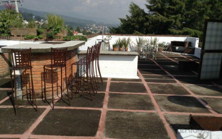 Foto de casa en venta en texcalatlaco, san andrés totoltepec, tlalpan, df, 1705306 no 14